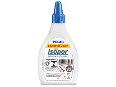 COLA P/ISOPOR 40G