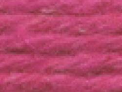 FIO BARBANTE 4/6 400G PINK