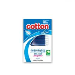 COTONETE COTTON LINE