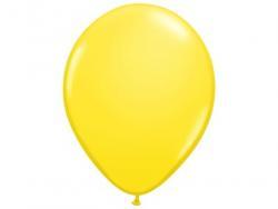 BALAO LISO N 6,5 AMARELO