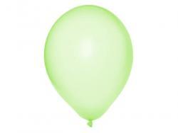BALAO LISO N 6,5 VERDE