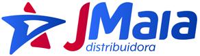 J Maia Distribuidora: O melhor negócio